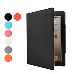 Nylon Cover Case for iPad 2