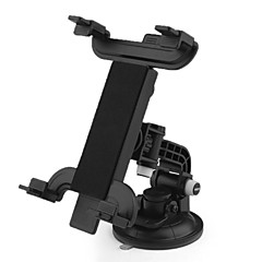 Rotational Suction Car Bracket for iPad Air 2 iPad Air iPad mini 3 iPad mini 2 iPad mini iPad 4/3/2/1