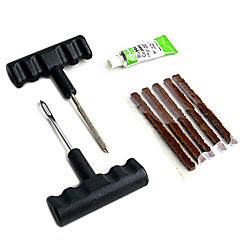 Car Tyre Repair Kit