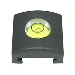 Cache du sabot capuchon protecteur pour Sony DSLR