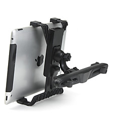 Universal Stand for iPad and Other Tablets (Black)