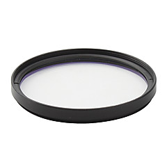 neutre lentille 55mm uv filtre
