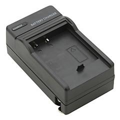 소니 bn1 디지털 카메라와 캠코더 배터리 충전기