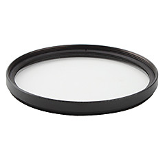 véritable kenko UV filtre de l'objectif 62mm