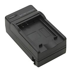 디지털 카메라와 니콘 enel12에 대한 캠코더 배터리 충전기