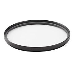 neutre uv filtre de l'objectif 77mm