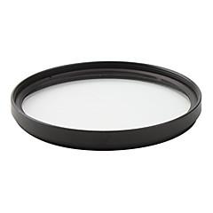 véritable kenko UV filtre de l'objectif 58mm