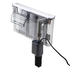 aquário poder filtro (até 60l, 220v-240v)