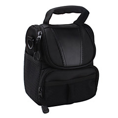 Protective Nylon Bag for SLR Camera (D40)