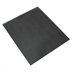 nd2 filtre gris de densité neutre pour Cokin P séries