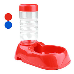 Pet Water Dispenser for Dogs and Cats