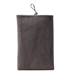 "Velvet Tablet Sleeve Bag Case for 7"" Samsung Galaxy Tab2 P3100"