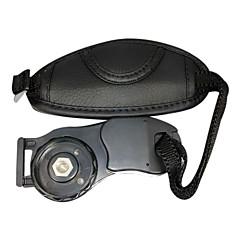 camera λουράκι χειρολαβή για Canon 600D, 550D, 500D και περισσότερο