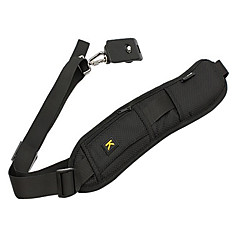 Universele Quick Neck Shoulder Strap Camera