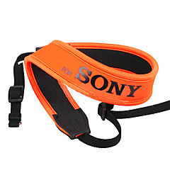 Kamera Umhängeband für Sony A230 A290 and More