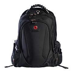 Swissgear SA-9508 Shoulder's Bag /15 Inch Laptop Bag with Audio Pocket