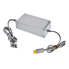 US règlement AC 100-240V Power Adapter Pour Wii U