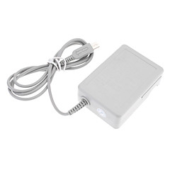 US Regulation AC Adapter for 3DS XL