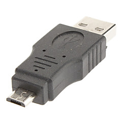 usb de sex masculin pentru a micro usb adaptor de sex masculin