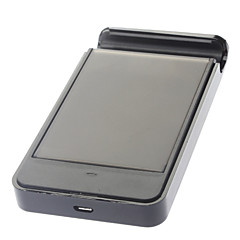 Battery Charging Cradle for Samsung Galaxy Ace S5830 (Input:5V)