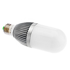 11 W SMD 2835 1400 LM Warm White V
