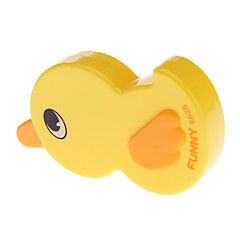 Duck Style Correction Tape