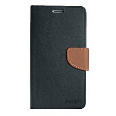 bunte Brieftasche für Samsung-Galaxie note2 N7100 (Stand)