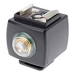 SEAGULL SYK-3 Hot Shoe Flash Light Fjernbetjening Slave Trigger