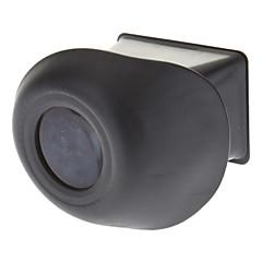 V6 2,8 x LCD hledáček pro Canon EOS M výměnnými objektivy Digitální fotoaparáty - Black