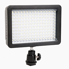 WanSen W160 LED videokamera Light
