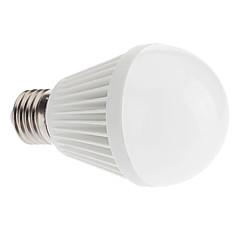 7W 30 SMD 2835 490 LM Cool White LED Ceiling Lights AC 100-240 V