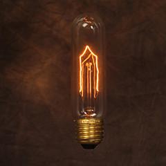 umei ™ 40W e27 ellipsoidin volframi hehkulamppu (220v-240v)