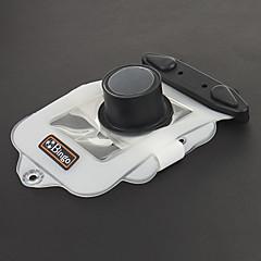 (BINGO) WP01-11-20M wasserdichte Tasche für Kamera
