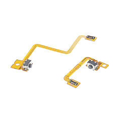 Erstatning Ribbon Cable for 3DS