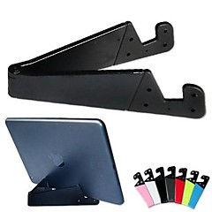 Stylish Folding Stand Holder Support for iPhone/iPad / Samsung / HTC / Cell Phone