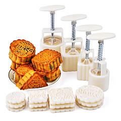 paistopinnan Kakku Cookie Piirakka Metalli Ympäristöystävällinen DIY