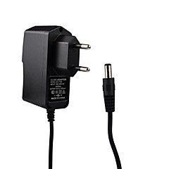 Angibabe HC-716Q 9V 1000mA  AC Adapter Switching Power Supply Wall Charger EU Plug