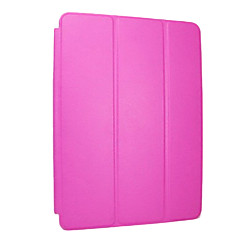Ultra Thin skinn + Smart Cover for iPad Air (assortert farge)