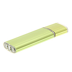4gb stile metal unità Flash USB,