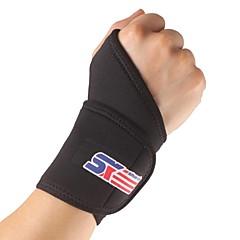 Orteza dłoni i nadgarstka Pomoc Sport Łagodzi ból Nastavitelné Pasuje do lewego lub prawego łokciaPolowanie Wspinaczka Kemping i