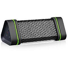 5w de sports de plein air Bluetooth v2.0 + EDR parleur Wite micro usb