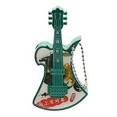 Individualiserad Guitar Lättare (blandade färger)