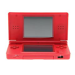 DSL consola de juegos