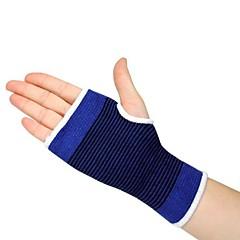 Orteza dłoni i nadgarstka Pomoc Sport 3D Oddychający Termiczny / Warm Kemping i wycieczki Bieganie