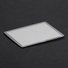 fotga pro optinen lasi LCD-näytön suojus Canon 1200D
