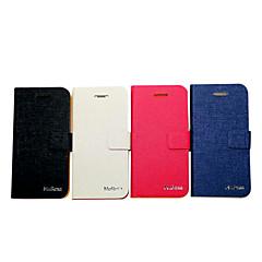 MuRexa Color Mix Virar boady Caixa completa com pacote de varejo para o iPhone 5/5S