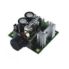 008 0031 12V ~ 40V 10a włącznik prędkość silnika modulacja szerokości impulsu PWM DC