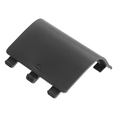 Battery Cover for XBOX ONE Wireless Controller