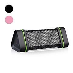 Portable EARSON ER151 Mini Wireless Outdoor Waterproof Dustproof Shockproof Bluetooth Speaker