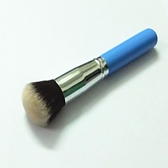 1 Powder Brush Nylon Face